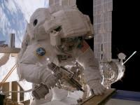 Каждый вложенный в NASA доллар приносит американцам $10 выгоды