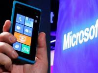 Google и Samsung боятся, что Microsoft и Nokia захватят весь рынок
