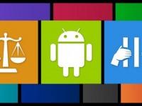 В США впервые осудили «пиратов» за бесплатные копии мобильных приложений