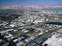 Кремниевая долина может переехать в Афганистан из-за месторождений лития