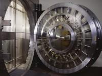Американцы хотят создать «Форт Нокс» для защиты инвесторов Bitcoin