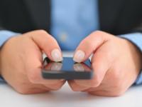 Мобильная реклама признана главным рассадником вирусов в Сети