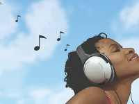 Как слушать музыку на android-устройствах прямо из Google Drive или Dropbox