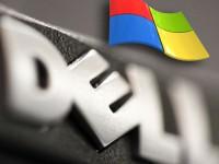 Dell и Microsoft заключили соглашение о продаже Android- и Chrome-устройств