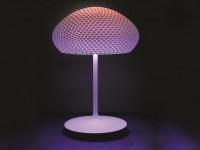 Philips применила технологию 3D-печати для создания «умных ламп»