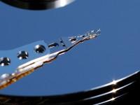Новый материал со сменными магнитными свойствами позволит увеличить объём дисков