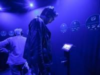Компания Dolby разработала новый стандарт 3D-звука для кинотеатров