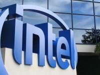 Процессоры Intel Merrifield не позволят устанавливать на смартфон сторонние ОС