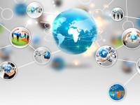 Появился бесплатный сервис для поиска вирусов на web-сайтах