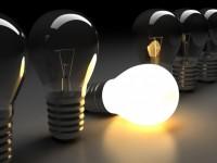 WiTricity создала беспроводную технологию резонансной передачи электроэнергии