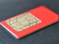 Германия переходит на шифрование мобильной связи