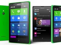 Энтузиаст успешно взломал новый Android-смартфон от компании Nokia