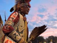 Индейское племя США создало свою виртуальную валюту