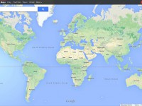 В картах Google люди и транспорт будут передвигаться, как в жизни