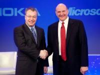 Госорганы Азии затягивают сделку между Microsoft и Nokia