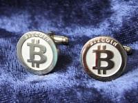 В Киеве можно за гривни купить Bitcoin