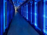 Новая программа управления кластерами утраивает эффективность дата-центров