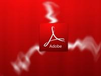 Компания Adobe сокращает отделы по борьбе с пиратством в России