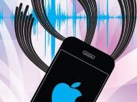 Эксперты ожидают выхода iTunes для Android уже в этом году