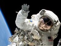 В частной школе для астронавтов идёт набор желающих в первую группу