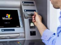 Банки Великобритании оплатят Microsoft продление поддержки Windows XP