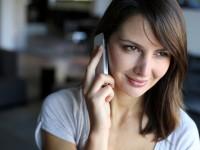 НКРСИ готовится внедрить 3G и LTE в Украине