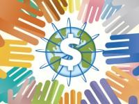 В Испании законодательно урегулировали работу сайтов коллективного финансирования