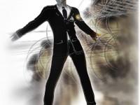 В продажу поступил пуленепробиваемый костюм за $3,2 млн