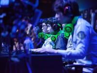 Южная Корея будет готовить дипломированных геймеров в университете
