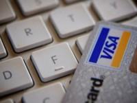 Среди украинских пользователей растёт популярность зарубежных Интернет-магазинов
