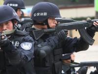 Китайская полиция арестовала 1,5 тысячи человек за рассылку спама