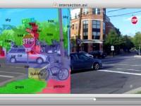 Учёные встроили в смартфон нейросеть, чтобы сделать устройство обучаемым