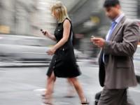 Apple хочет обезопасить использование смартфонов на ходу