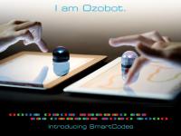 В производство поступит робот для обучения детей программированию