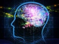 В США создали шлем, который стимулирует обучаемость головного мозга