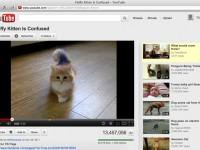 YouTube разрабатывает версию для детей до 10 лет
