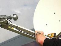 Спутниковый интернет в Украине по-прежнему актуален