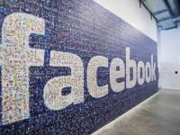 Из-за недовольства фанатов шлема Oculus Rift акции Facebook подешевели на 7%