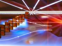 Создана первая в мире оптическая память для квантовых компьютеров