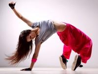 Nokia предлагает подзаряжать смартфоны танцевальной энергией