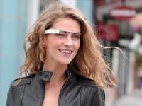 Приложение для Google Glass заставляет очки следить за владельцем