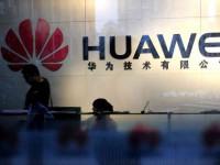 Huawei и Xilinx работают над запуском 400-гигабитного Ethernet