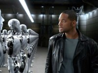 Исследователи установили, что человек уже готов подчиняться приказам роботов
