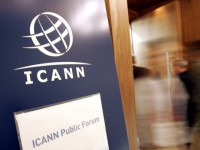 IT-гиганты приветствуют отказ США от контроля за архитектурой Интернета