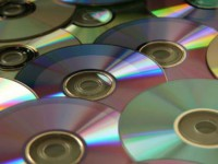 Sony и Panasonic анонсировали формат Archival Disc Blu-ray с объёмом 1 ТБ