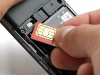 В Голландии появились SIM-карты без привязки к оператору