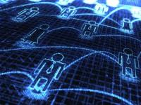 К 2025 году Интернет превратится в базовую потребность человека
