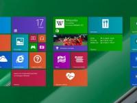 Microsoft выпустит бесплатную версию Windows 8.1