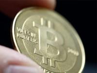 Хакеры завладели стредствами пользователей крупнейшего обменника Bitcoin