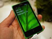 В Китае массово заказывают новый смартфон от Nokia на Android